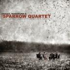 Abigail Washburn &amp; the Sparrow Quartet