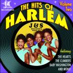 Hits of Harlem, Vol. 2