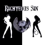 Righteous Sin