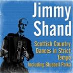 Scottish Country Dances In Strict Tempo (Including Bluebell Polka)