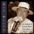 Ballad Of Jennie Wade