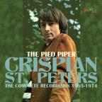 Pied Piper: The Complete Recordings 1965-1974