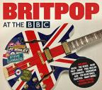 Britpop at the BBC
