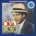 OKeh Ellington