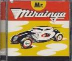 MR. Mirainga