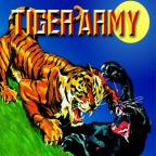 Tiger Army
