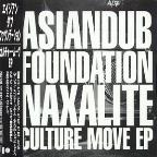 Naxalite/culture Move Ep