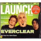 Issue No. 17-Everclear