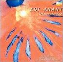 Adi Anant: Creation Mondiale