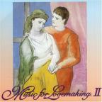 Music For Lovemaking II