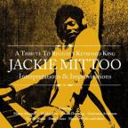 Tribute to Reggae's Keyboard King: Jackie Mittoo