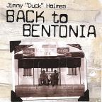 Back To Bentonia: 5th Anniversary Deluxe Edition