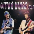 Vol. 2 - Guitar Kings