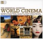 Essential Guide to World Cinema