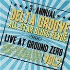 Live at Ground Zero, Vol. 2