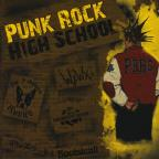 Punk Rock High School
