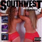 Vol. 4 - Southwest Ryders