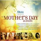 Cmaa Presents The Mother's Day Album