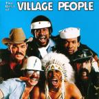 Best of Village People