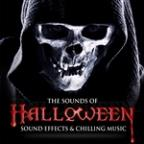 Sounds Of Halloween: Sound Effects & Chilling Music
