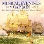 Musical Evenings With The Captain, Vol. 2