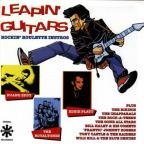 Leapin Guitars