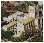Hymns Of Vaughan Williams / Somerville, Swann, Et Al