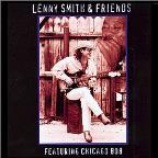 Lenny Smith & Chicago Bob