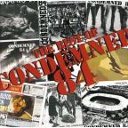 Best of Condemned 84
