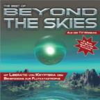 Best Of Beyond The Skies