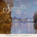 Romantic Classics: Sentimental Moments