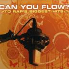 Can You Flow? To Rap's Biggest Hits