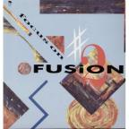 Focus On Fusion #2