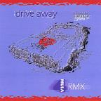 Drive Away-4mula Floor Re Mix