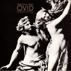 Selections from Ovid: Metamorphoses