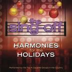 Sing-Off: Harmonies for the Holidays