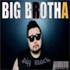 Rapper Big Mack Tribute Album