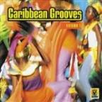 Caribbean Grooves