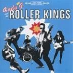 Andy G. And The Roller Kings