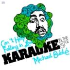 Can´t Help Falling In Love (In The Style Of Michael Bublé) [karaoke Version] - Single