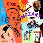 Good Morning Mozart
