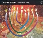 Festival of Light, Vol. 1