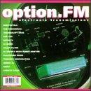 Option FM, Vol. 1
