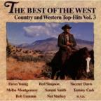Best Of The West V.3