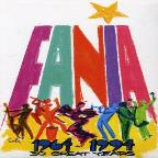 Fania 1964-1994: 30 Great Years Vol.1