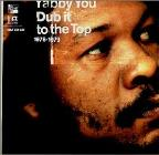 Dub It to the Top: 1976-1979