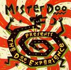 Presents the Doo Experience