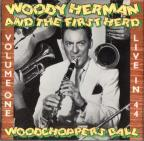 Woodchopper's Ball, Vol. 1