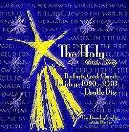 Holy & the Holly