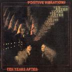 Positive Vibrations